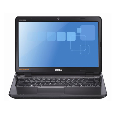 dell n4110